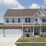Cash Home Buyers Houston