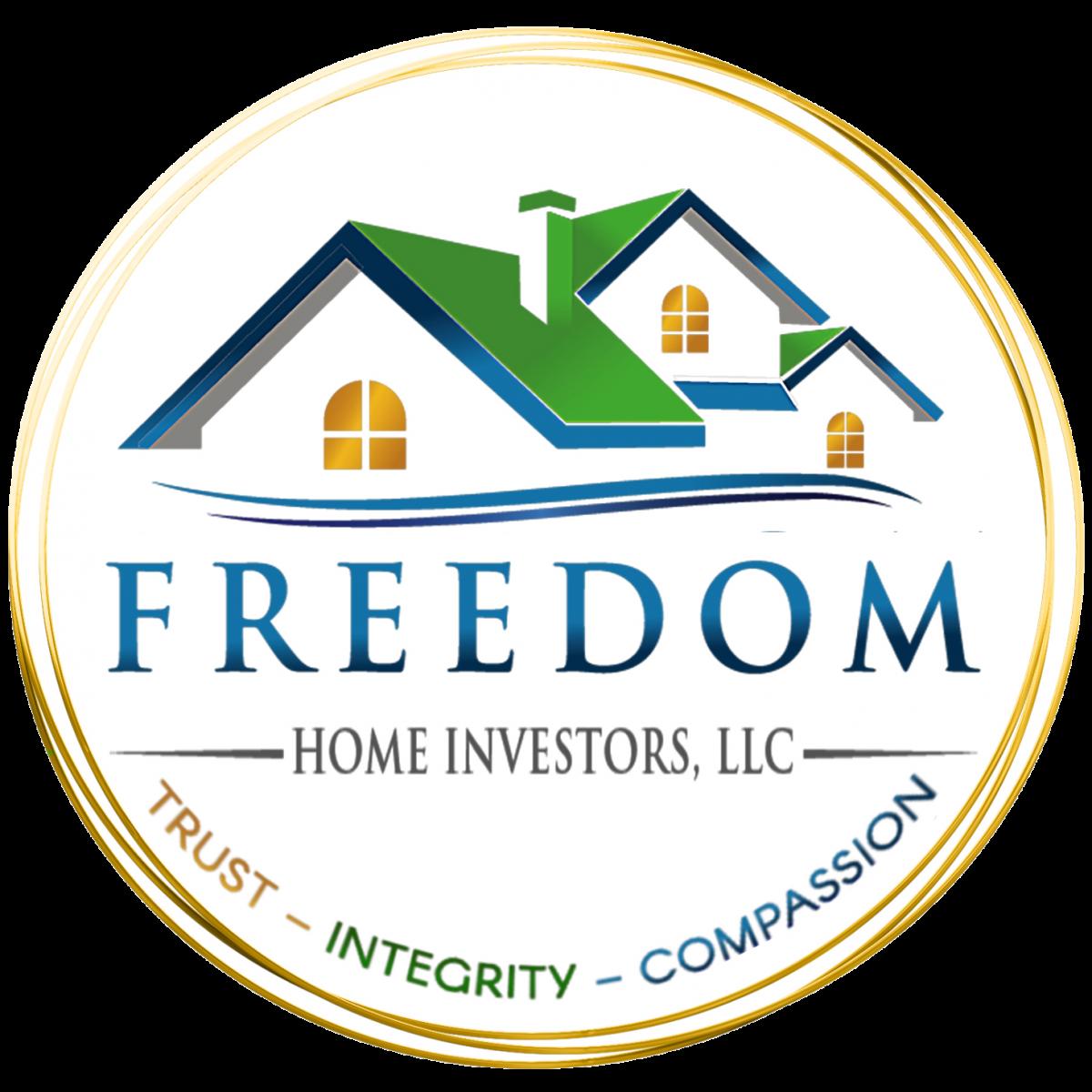 Seller Website logo