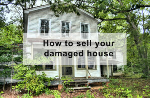 sell your ugly house