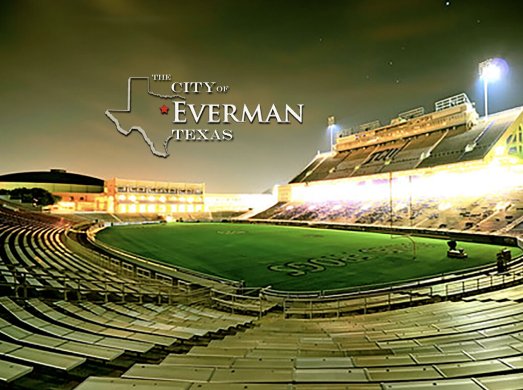jca freedom buys houses in everman tx