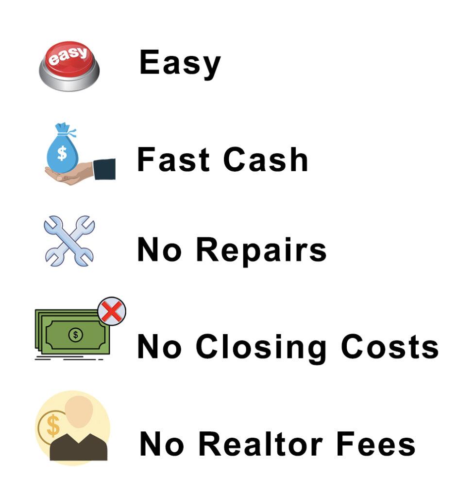 JCA offers fast cash