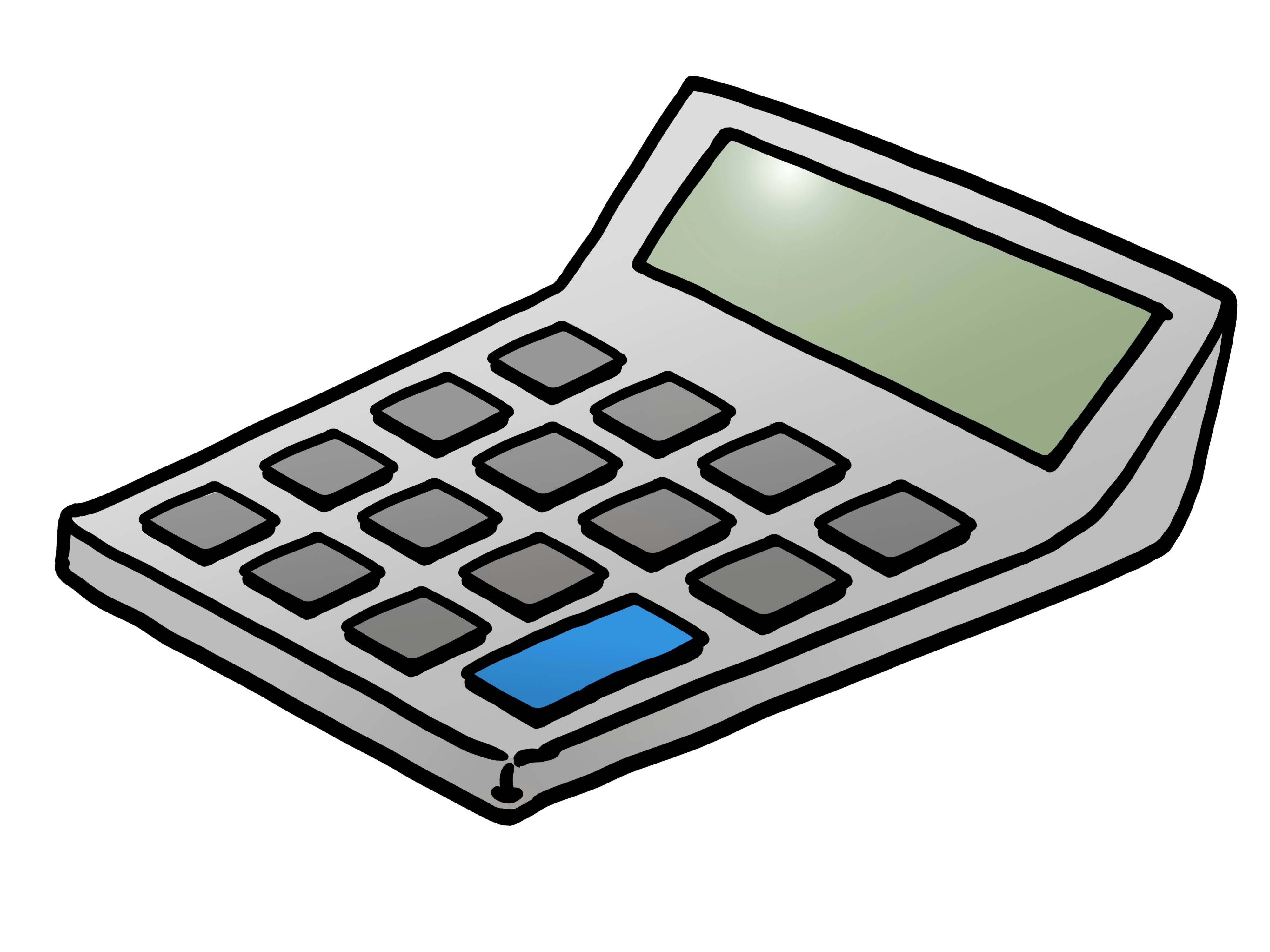 Net Proceeds Calculator