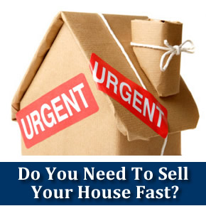 sell my house fast College Park
