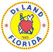 Deland