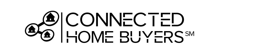 Connected Home Buyers logo