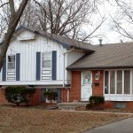 fast fair home buyer buys wichita homes