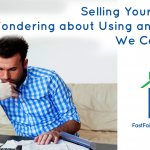 Sell Home Without a Realtor in Wichita
