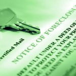 understanding the foreclosure process in ks