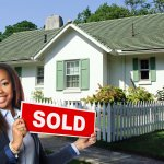 fast fair home buyer tips for finding a realtor