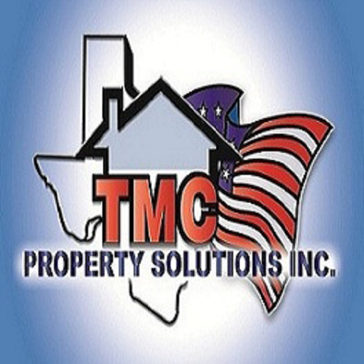 I Buy North Texas Homes logo