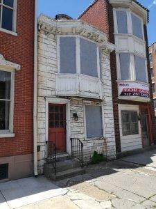 We Buy Houses Harrisburg PA