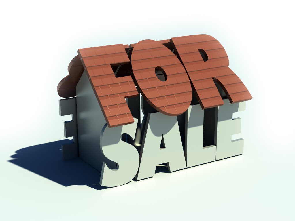 Sell House Fast Lancaster