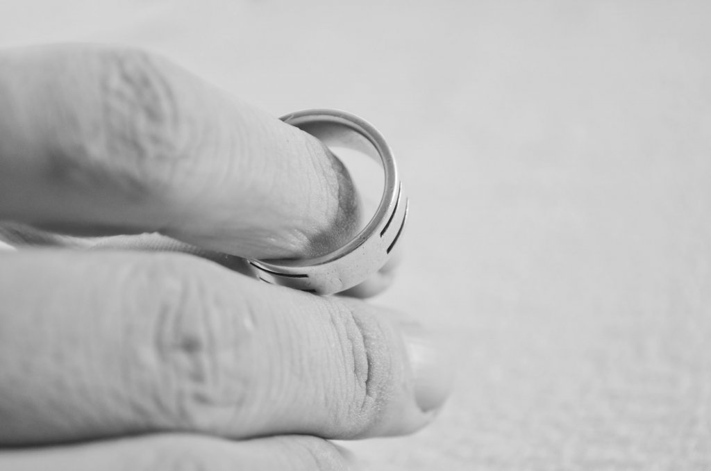 Selling House during Divorce in Lancaster, PA