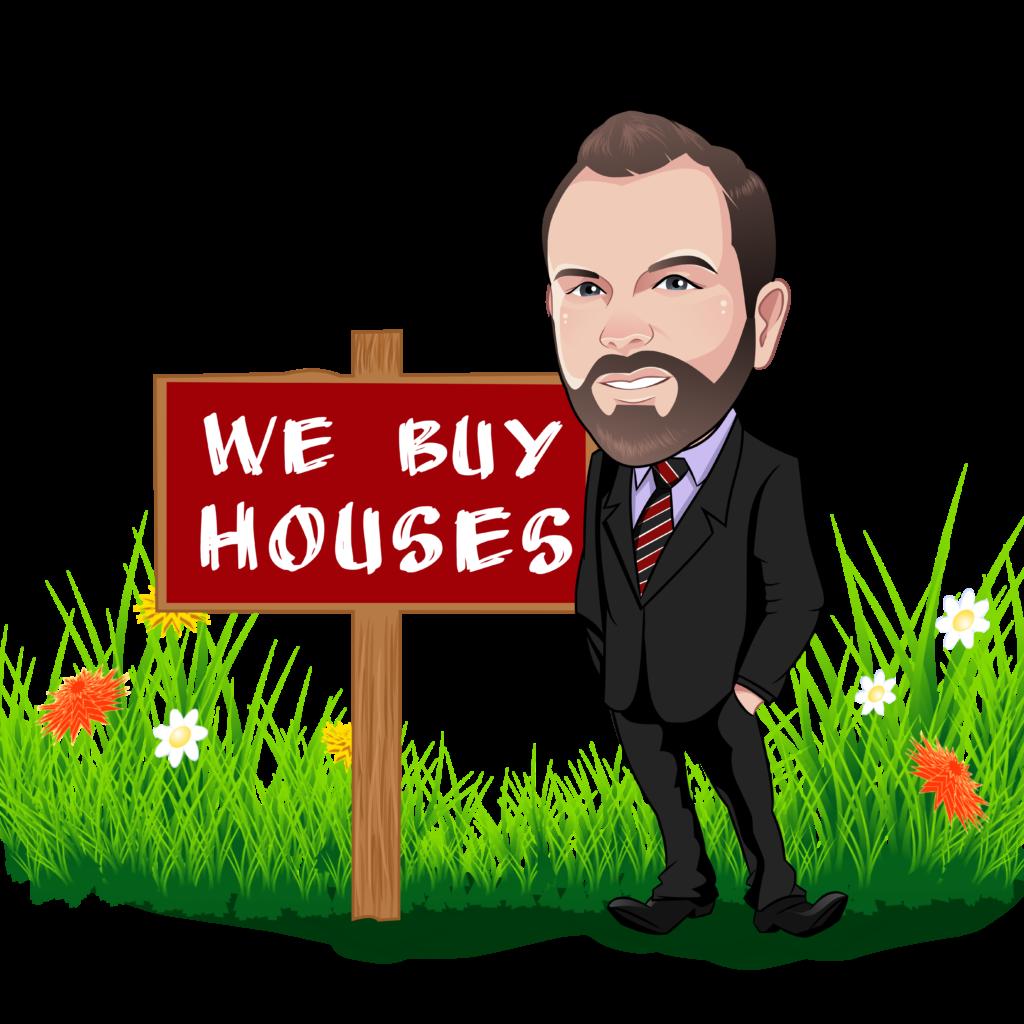 Lancaster Cash House Buyer