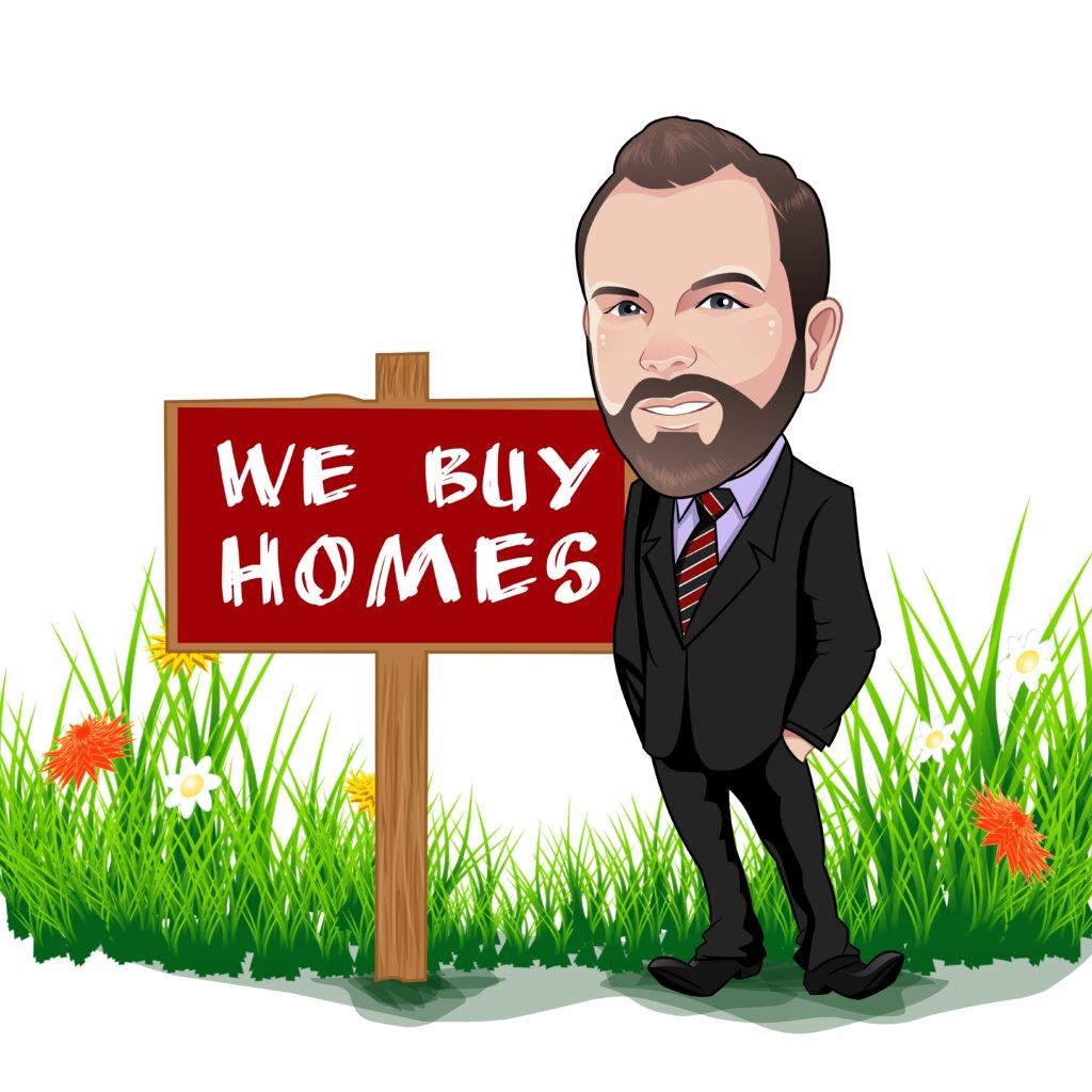 Lancaster Cash Home Buyer