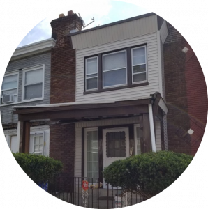We Buy Houses In Philadelphia, PA | Henry Street Property Group