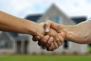 sell your home in Delaware OH