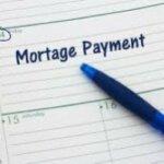 Cash for properties in Reynoldsburg OH