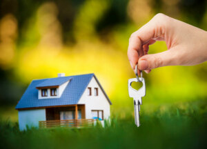 sell your home in Marysville OH