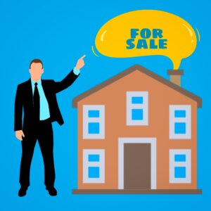 sell my home in Marion OH