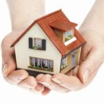 Sell your home in Columbus OH