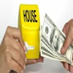 Columbus OH house buyers