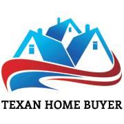 Texan Home Buyer