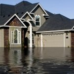 How To Sell My Flooded House