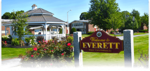 Everett MA we buy houses sgn