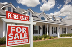 Avoid Foreclosure Massachusetts