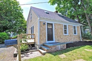 We buy houses Scituate MA