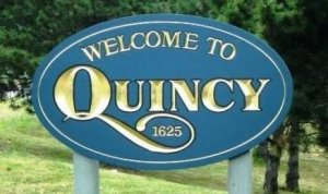 Sell my house fast in quincy ma