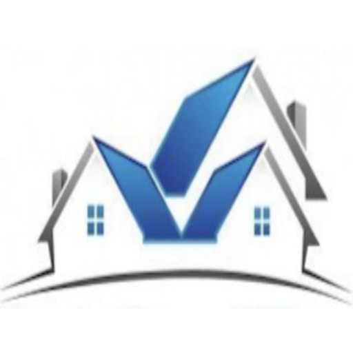 Simple House Offers logo