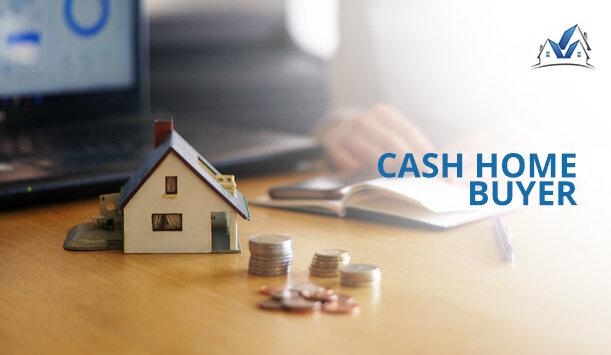 Cash Home Buyers in Massachusetts