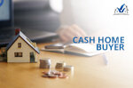 Short Sale Should You Contact a Cash Home Buyer Instead