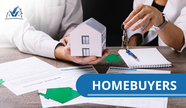 Homebuyers Commonly Include in Their Contracts