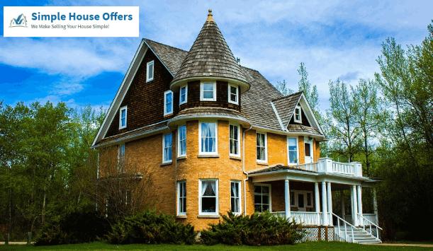 we buy houses everett ma - sell my house fast everett ma - cash home buyers