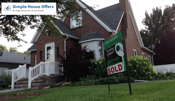 we buy houses massachusetts - sell my house fast massachusetts - cash home buyers