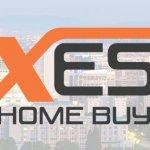 axess home buyers