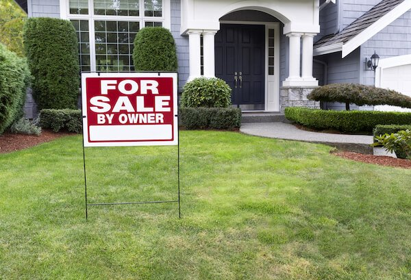 Steps to Sell a House by Owner in Utah
