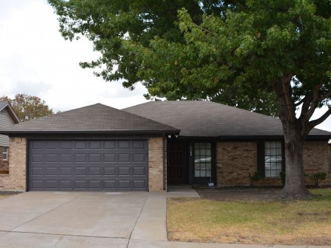 owner finance home for sale fort worth, seller finance home fort worth