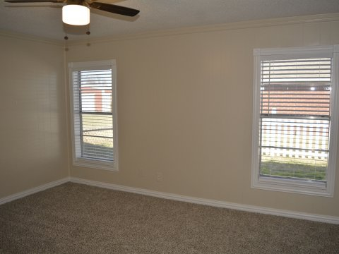 rental home in weatherford tx