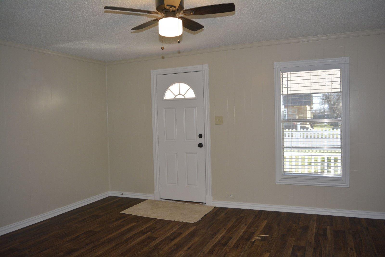 rental home in weatherford tx