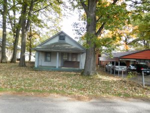 This house is related to sell my house indianapolis. We bought this house for cash