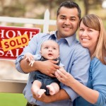 We buy houses San Antonio Texas