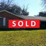 we-buy-houses-san-antonio-tx