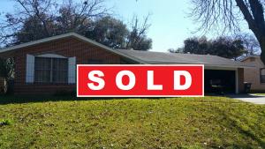 We Buy Houses San Antonio TX   Sell My House Fast San Antonio TX