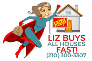 Home Buyers in San Antonio TX