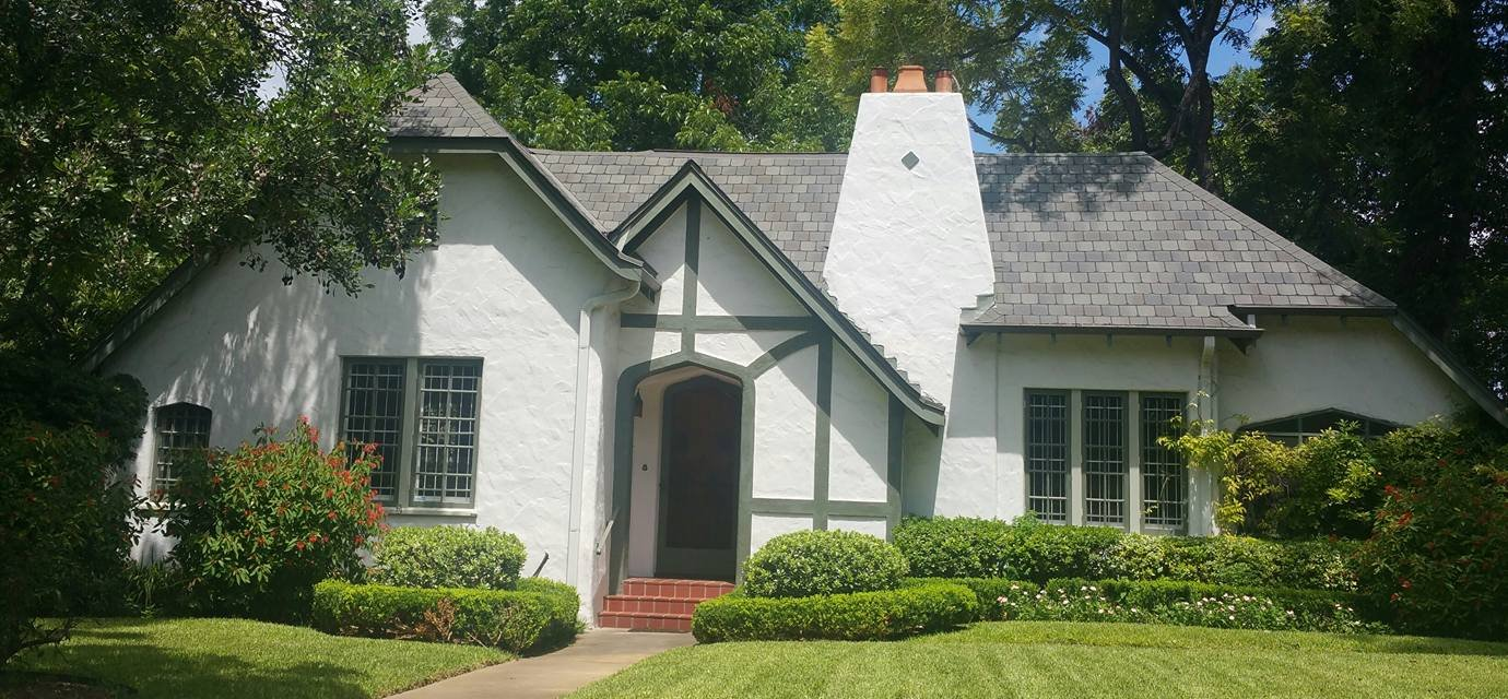 We Buy Houses In Monticello Park TX FAST 210 300 3307