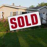we-buy-mobile-homes-in-san-antonio-tx-sold